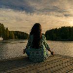 leefstijlinterventie ontspanning en meditatie