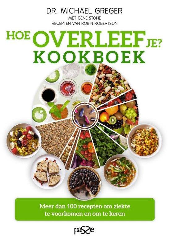 plantaardig eten kookboek. Plantaardig kookboek