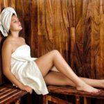 Gezonde leefstijl: ontspanning en detox